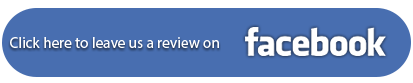 Reviews Facebook button