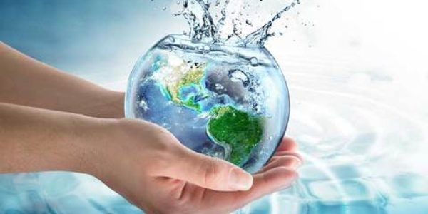 saving-money-on-water-bills_480