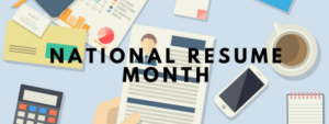 national_resume_month_720