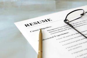 paper-resume