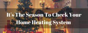 homeheatingsystem