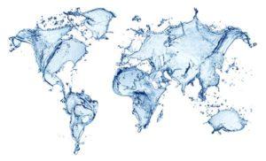 World-Water