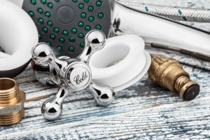 All-N-One-Plumbing-Services-professional-plumbers-kansas-city