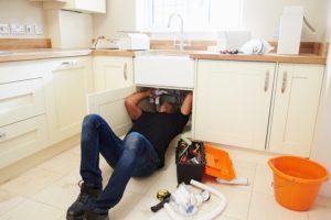 All-n-one-plumbing-kitchen-plumbing-services-kansas-city