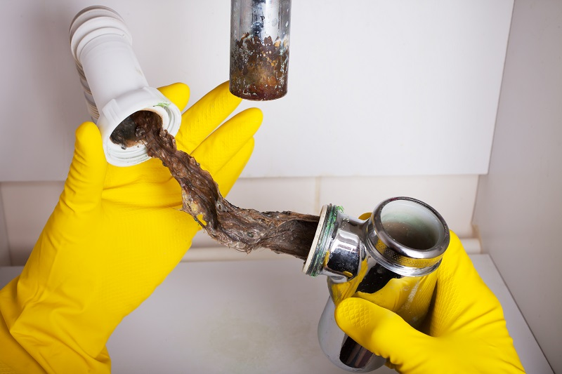 all-n-one-plumbing-drain-cleaning-call-professional