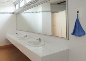 all-n-one-plumbing-commercial-plumbing-services
