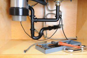 all-n-one-plumbing-garbage-disposal-installation-residential-plumbing