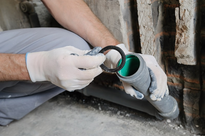 all-n-one-plumbing-sewer-line-repair-residential-plumbing