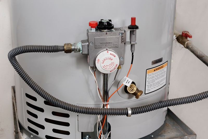 all n one plumbing water heater service residential