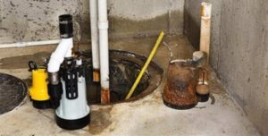 all-n-one-plumbing-drain-cleaning-services-kansas-city