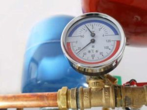 all-n-one plumbing water heater service kansas city