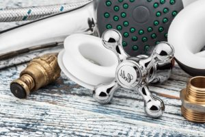 All-N-One Plumbing Services commercial plumbing services